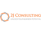 2J Consulting Limited