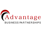 Advantage Business Partnerships Ltd