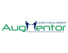 AugMentor UK