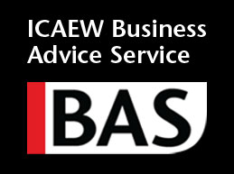 Accounting and Business Advice. Talk to an ICAEW Chartered Accountant