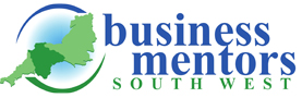 Business Mentors South West