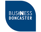 Business Doncaster