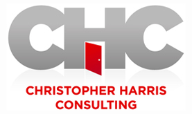 Christopher Harris Consulting Ltd