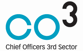 CO3 Chief Officers 3rd Sector