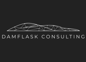 Damflask Consulting Ltd