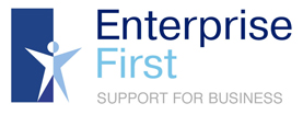 Enterprise First