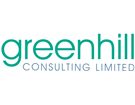 Greenhill Consulting Limited