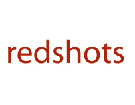 Redshots Limited
