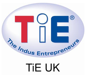 The Indus Entrepreneurs UK LTD – TiE UK