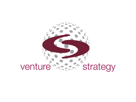 Venture Strategy Partnership