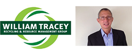 William Tracey Recycling & Resource Management Group