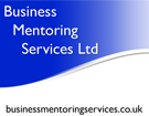 Business Mentoring Services Ltd