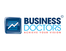 Business Doctors Limited