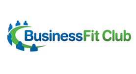 Business Fit Club Ltd