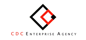 CDC Enterprise Agency