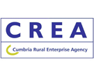 Cumbria Rural Enterprise Agency