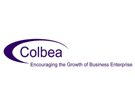 Colchester Business Enterprise Agency