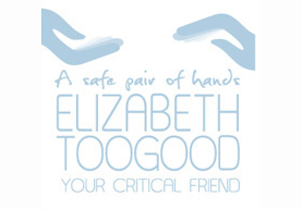 Elizabeth Toogood Critical Friend
