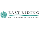 East Riding of Yorkshire Council - Business Services
