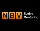 NBV Enterprise Solutions Ltd