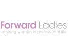 Forward Ladies Ltd
