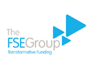 The FSE Group (FSE)