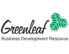 Greenleaf Business Development Limited