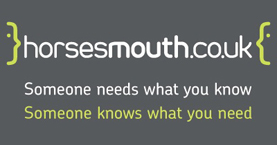 Horsesmouth.co.uk