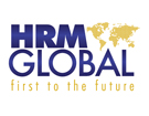 HRM Global Limited