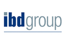 ibd Business Advice Group Ltd