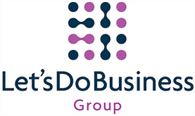 Let's Do Business Group
