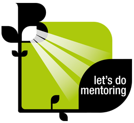 Staffordshire Chambers of Commerce – Let's Do Mentoring