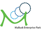 Mallusk Enterprise Park Limited