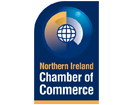 Northern Ireland Chamber of Commerce & Industry