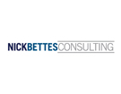 Nick Bettes Consulting