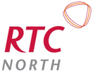 RTC North