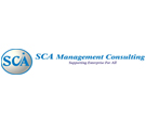 SCA Management Consulting Ltd
