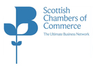Scottish Chambers of Commerce