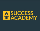 Success Academy LTD