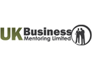 UK Business Mentoring Limited