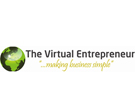 The Virtual Entrepreneur Ltd