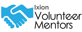Ixion Volunteers
